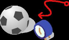 ball-time