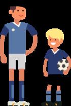player-illustration